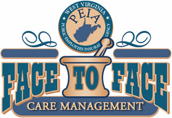 Face to Face Care Management