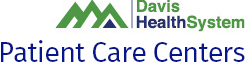 Davis Health System - Patient Care Centers